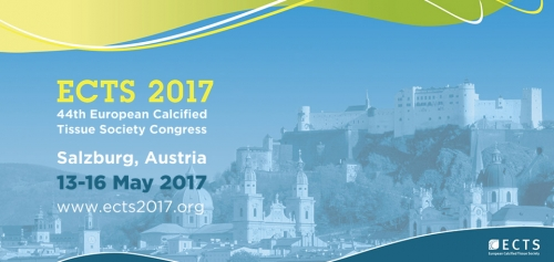 ECTS 2017